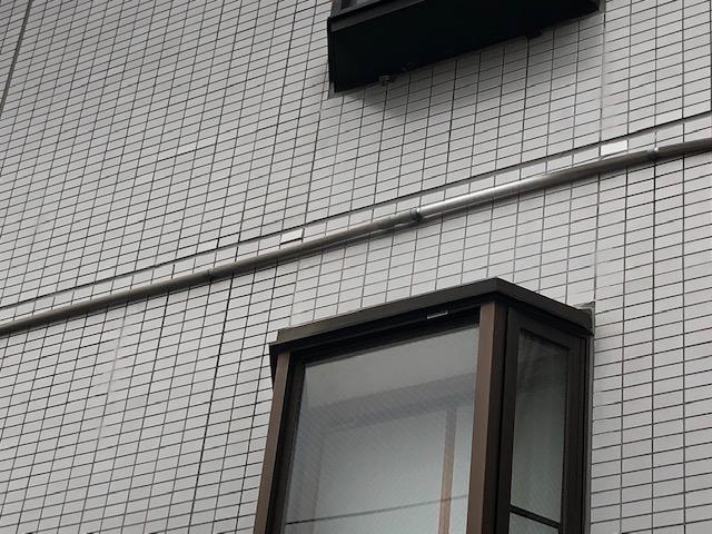 補修 仙台 外壁