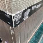 仙台市青葉区 塗装工事